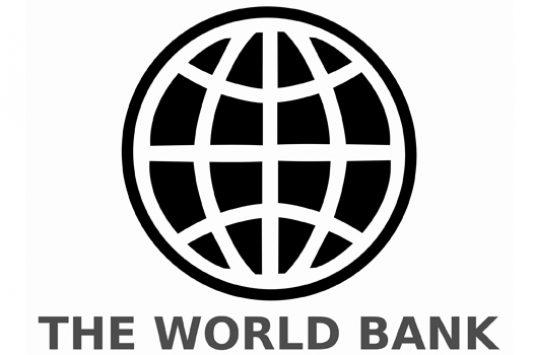 Die Weltbank