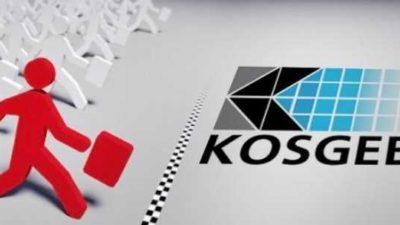 KOSGEB destekleri, günümüzde genç veya yaşlı fark etmeksizin çeşitli iş alanlarında yer alan girişimcilere fırsat sunulması amacıyla verilen destekler olarak tanımlanmaktadır. KOSGEB destekleri 2021