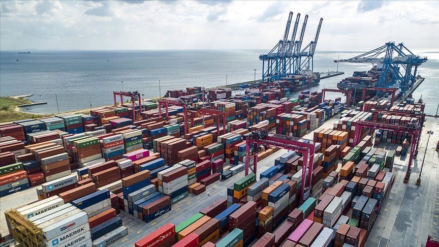 Dış Ticaret Danışmanlık