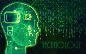 Teknolojik yatırım